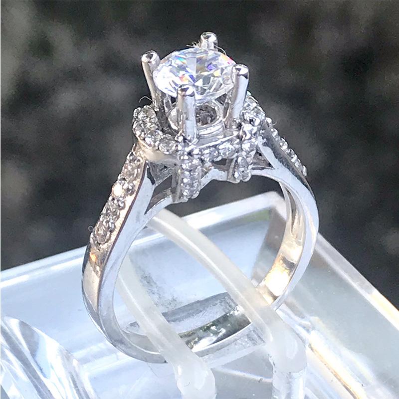 Nhẫn nữ NN3263