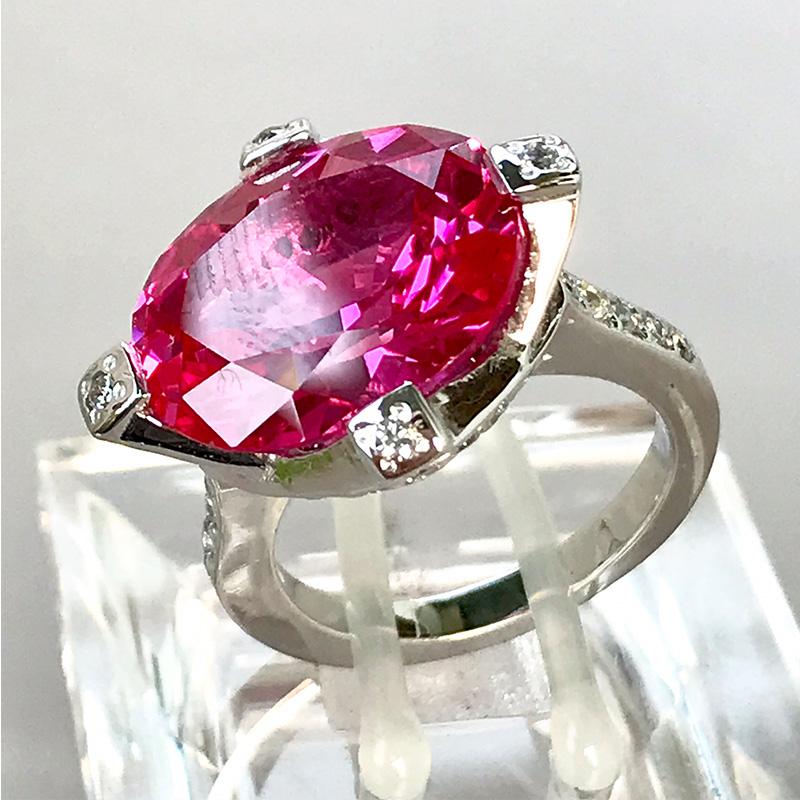 Nhẫn nữ NN3274