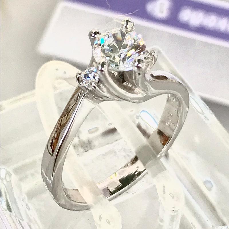 Nhẫn nữ NN3269