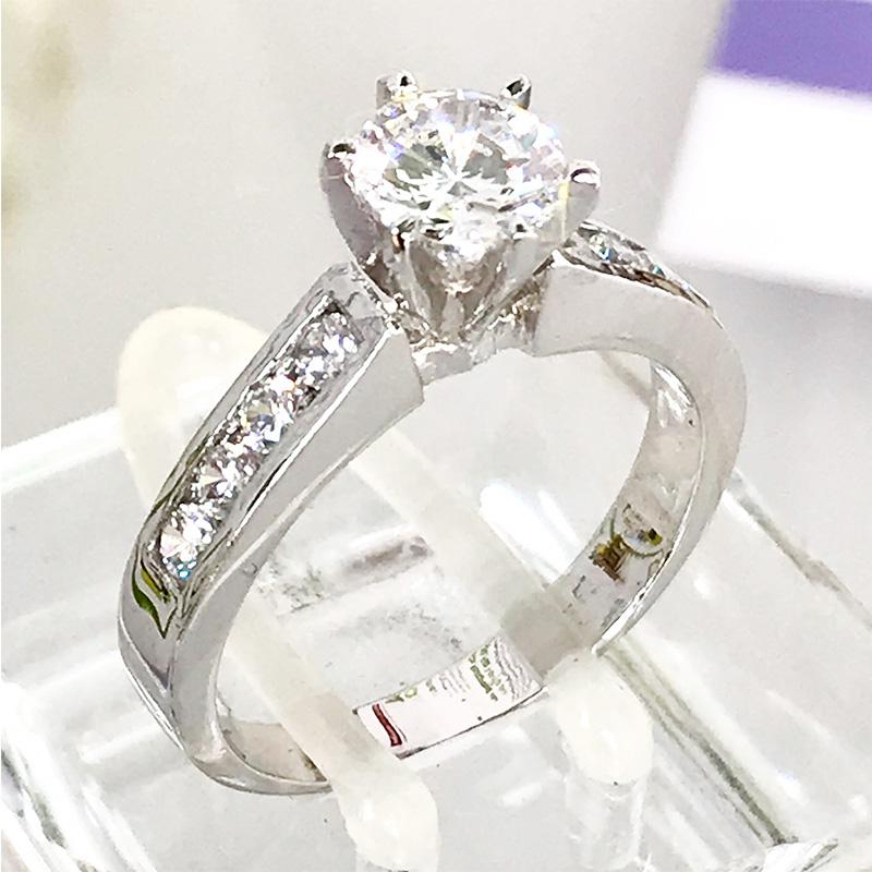 Nhẫn nữ NN3272