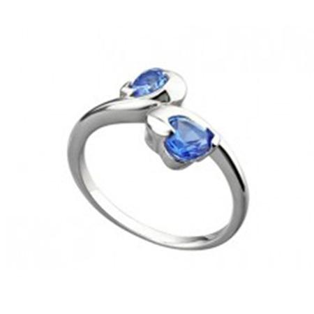 Nhẫn nữ NN0223