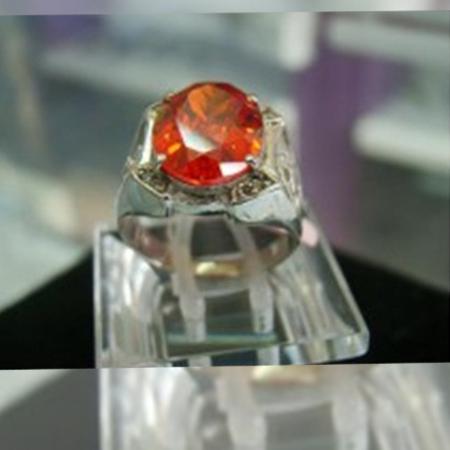 Nhẫn nữ NN02234