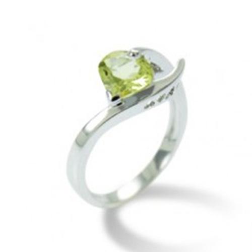 Nhẫn nữ NN0232