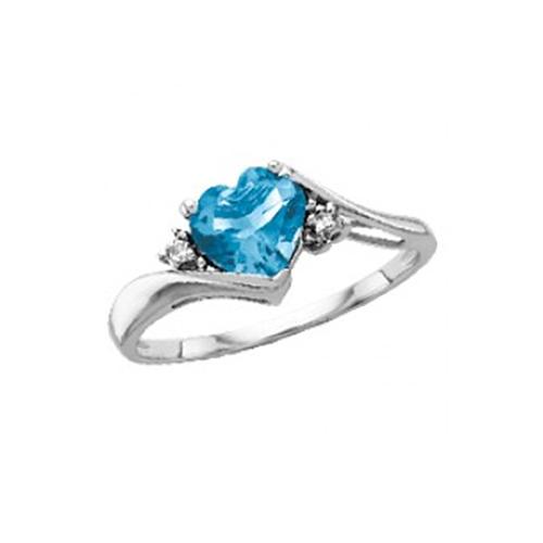 Nhẫn nữ NN0235