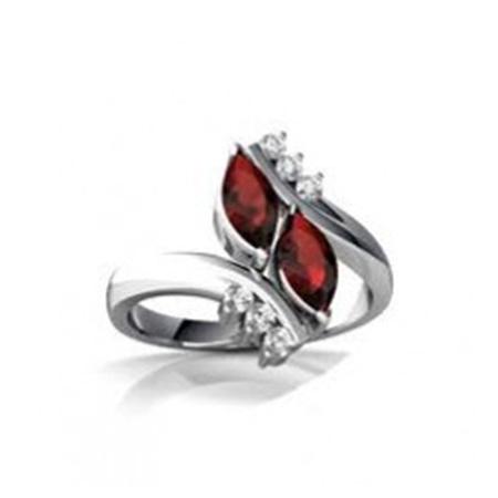 Nhẫn nữ NN0843