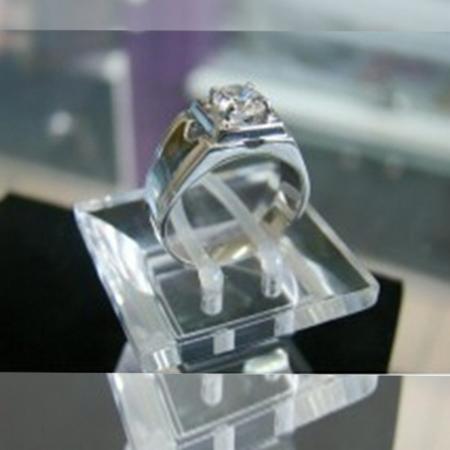 Nhẫn nữ NN1217