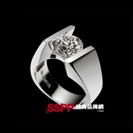 Nhẫn nữ NN1225