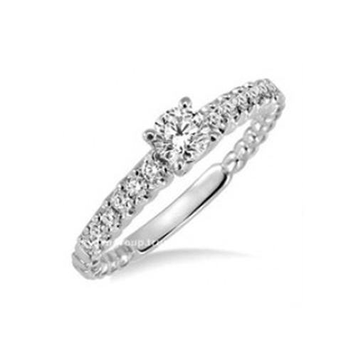 Nhẫn nữ NN1551