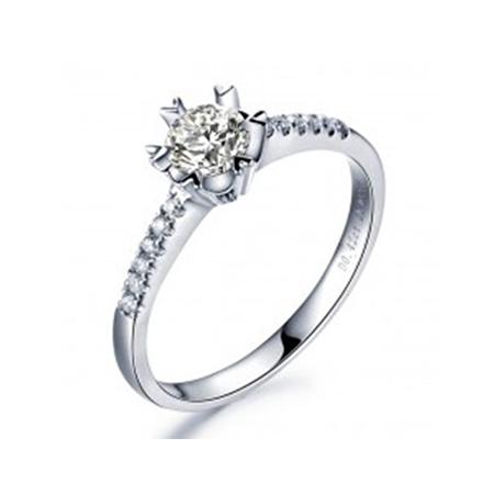 Nhẫn nữ NN1839