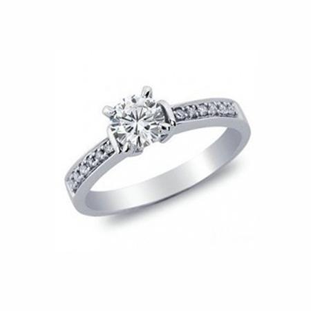 Nhẫn nữ NN2917