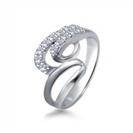 Nhẫn nữ NN3250