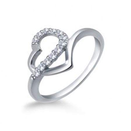 Nhẫn nữ NN3251