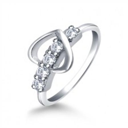Nhẫn nữ NN3256